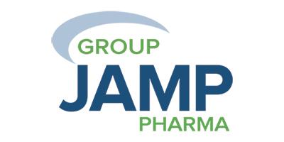 Group Jamp Pharma